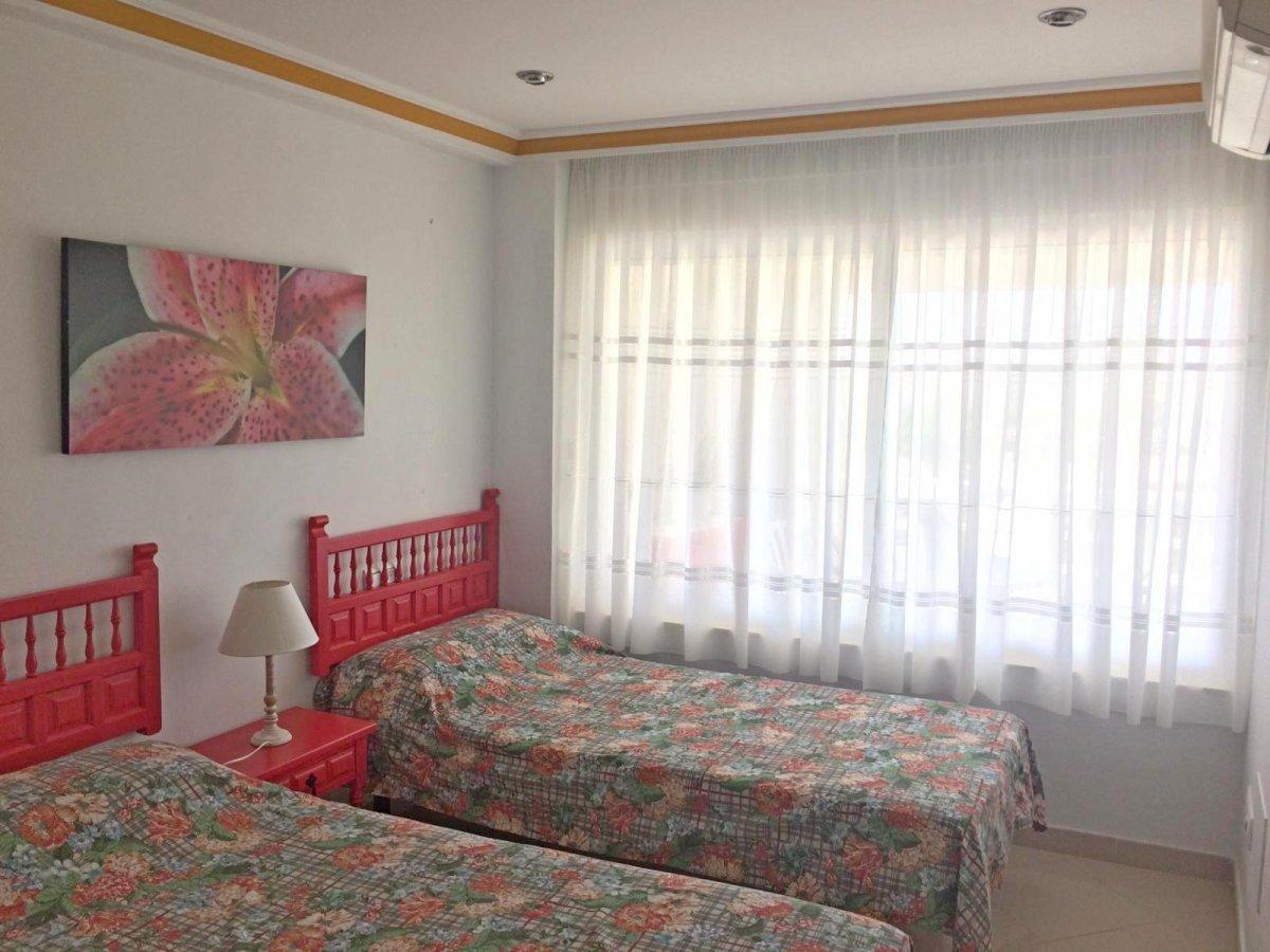 Apartamento en la carihuela - imagenInmueble8