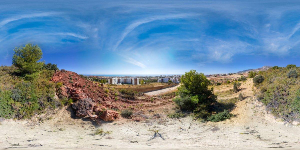 Nueva promoción de viviendas en torremolinos - imagenInmueble9