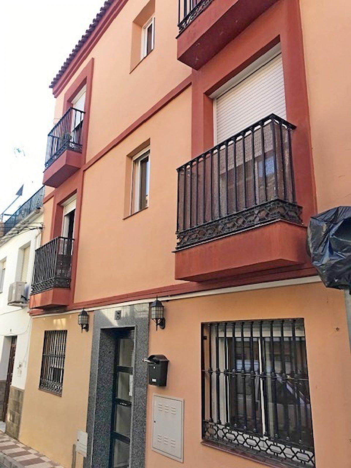 Coqueto apartamento en arroyo de la miel - imagenInmueble1