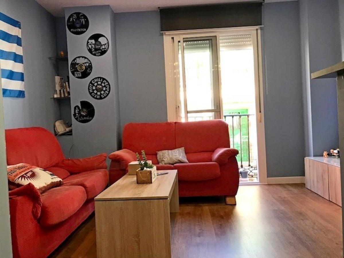 Coqueto apartamento en arroyo de la miel - imagenInmueble2