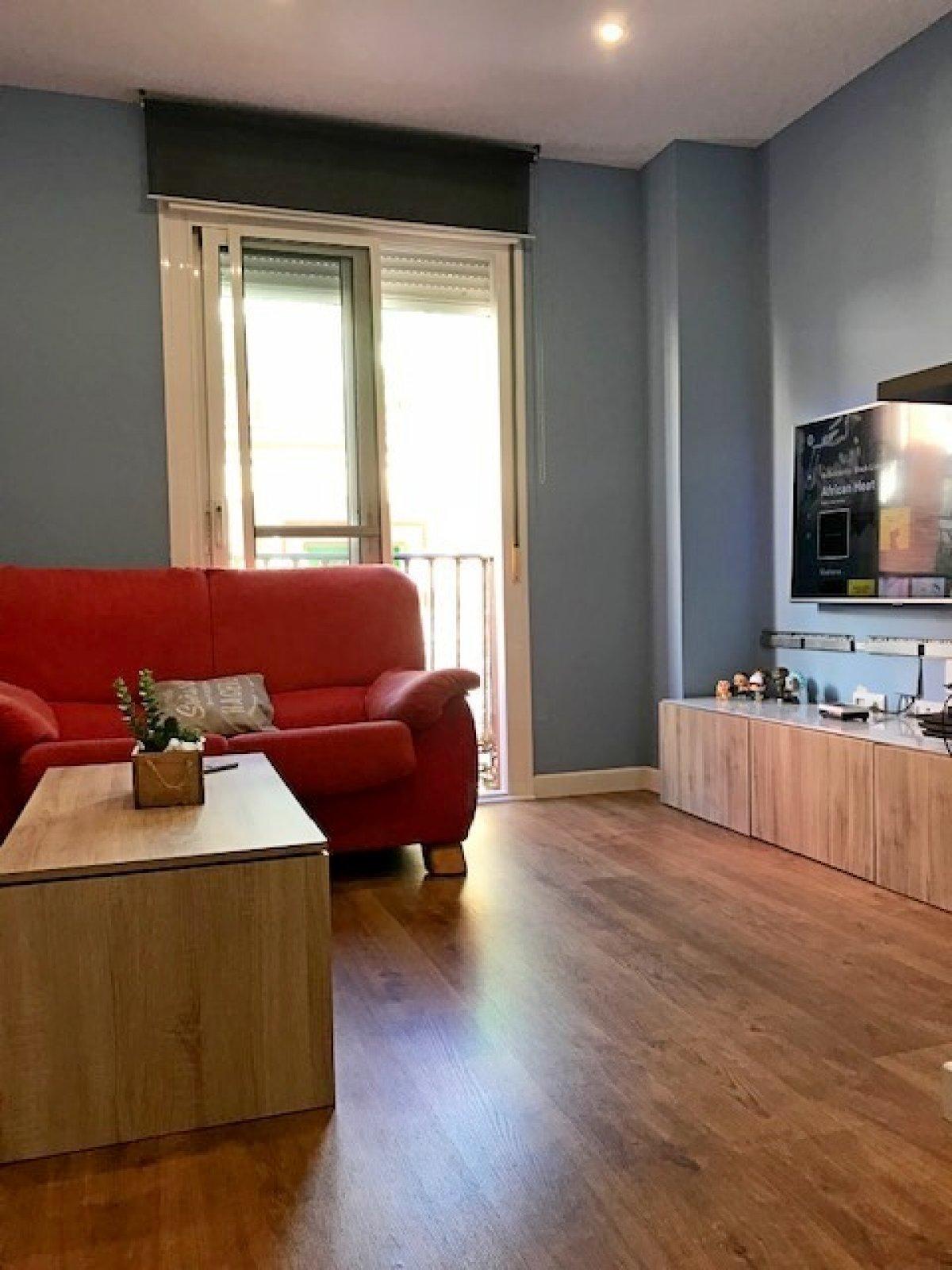 Coqueto apartamento en arroyo de la miel - imagenInmueble4