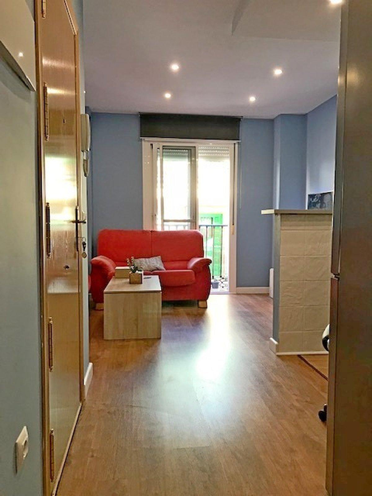 Coqueto apartamento en arroyo de la miel - imagenInmueble5