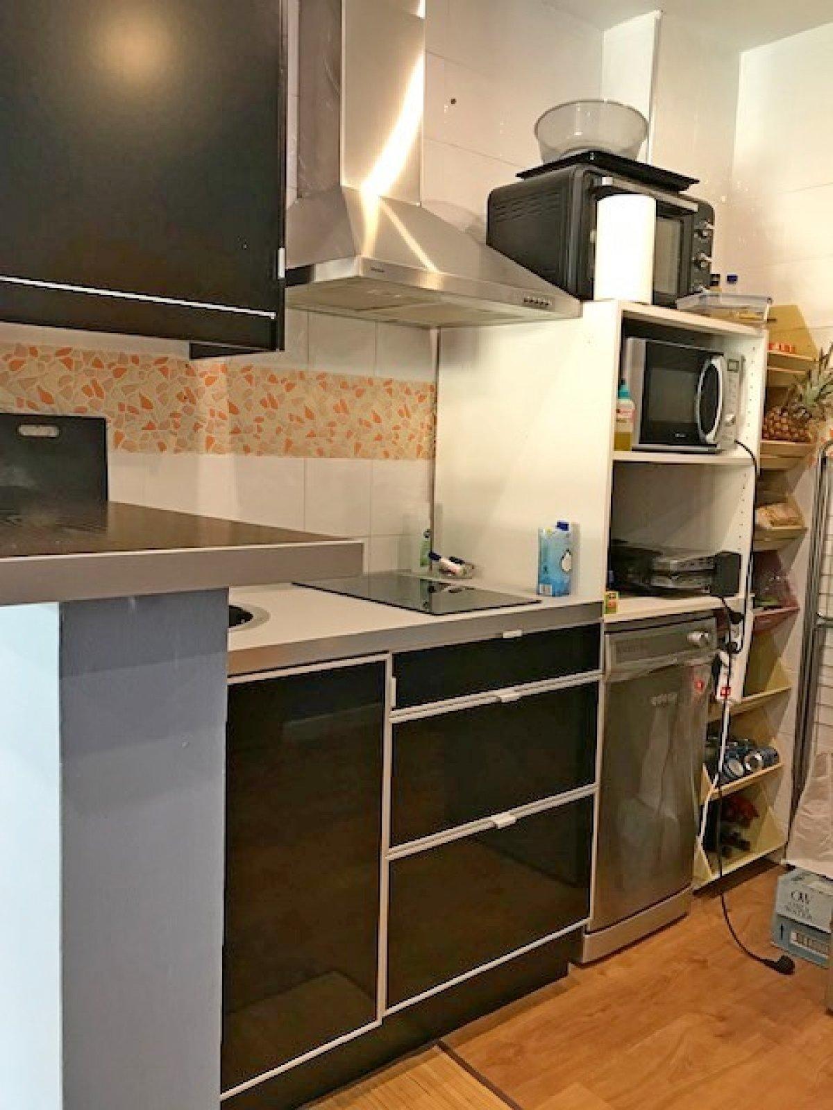 Coqueto apartamento en arroyo de la miel - imagenInmueble8