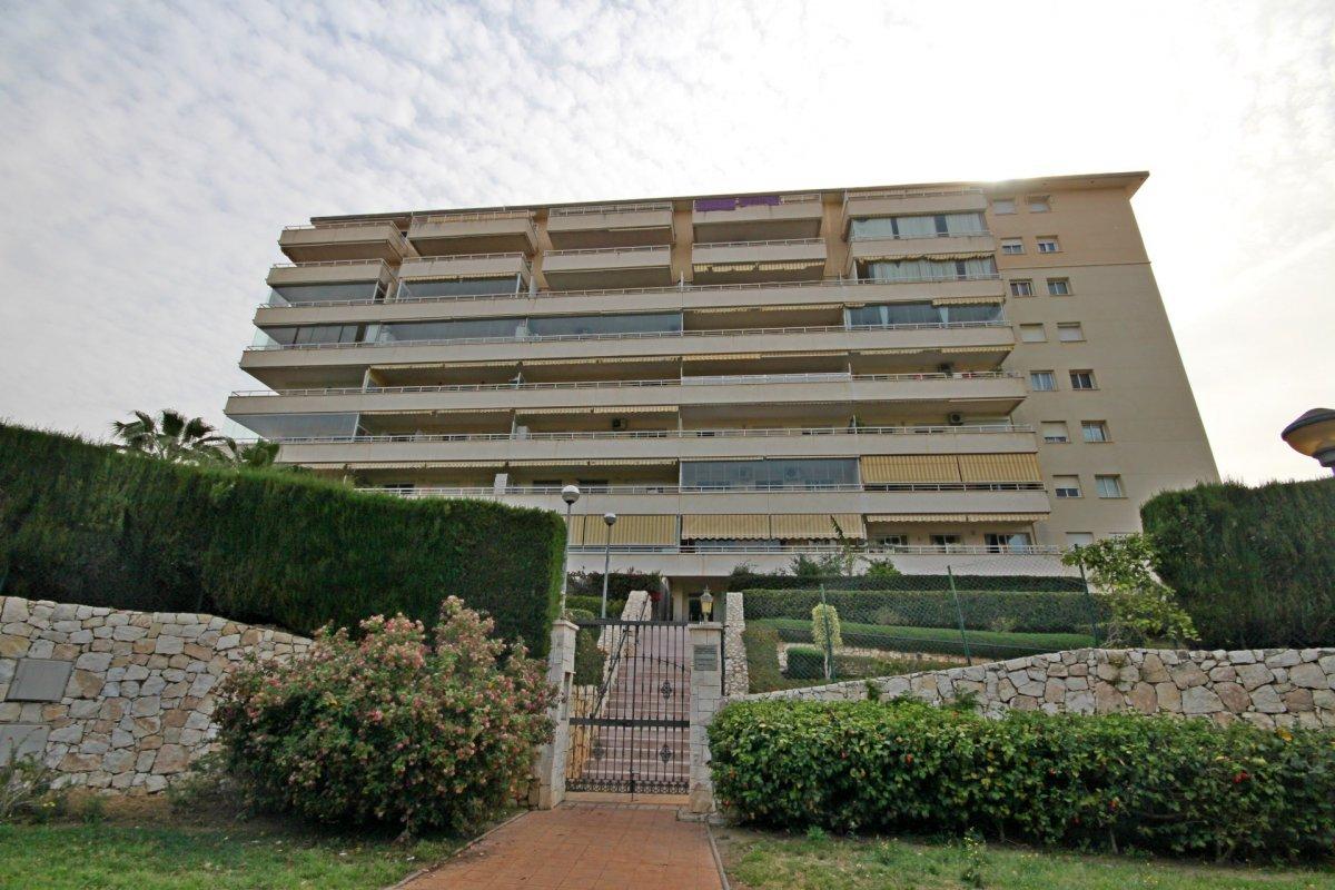 Estupendo piso en urbanización bellavista - imagenInmueble0