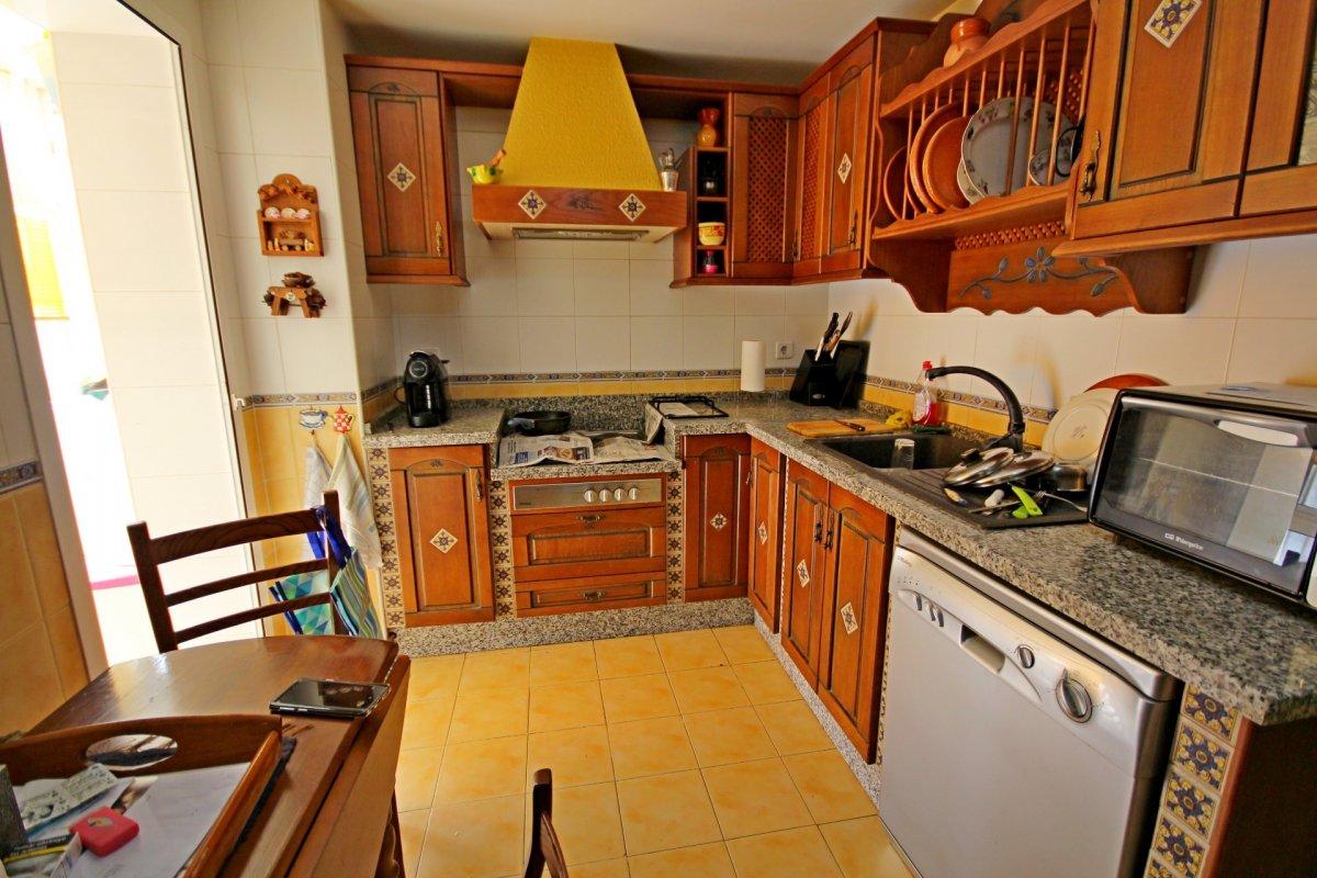 Estupendo piso en urbanización bellavista - imagenInmueble11