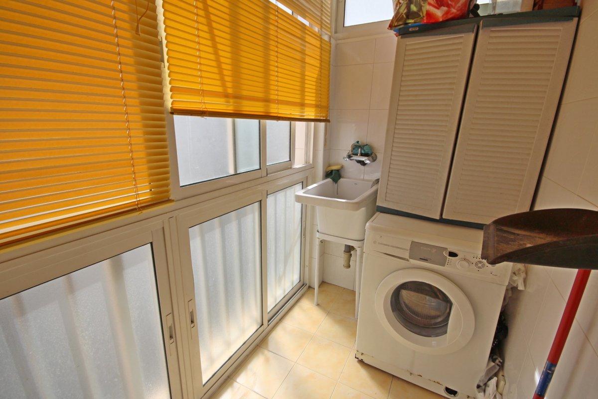 Estupendo piso en urbanización bellavista - imagenInmueble12