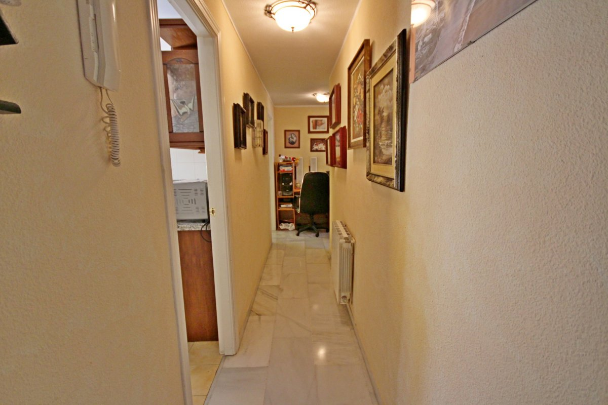 Estupendo piso en urbanización bellavista - imagenInmueble13