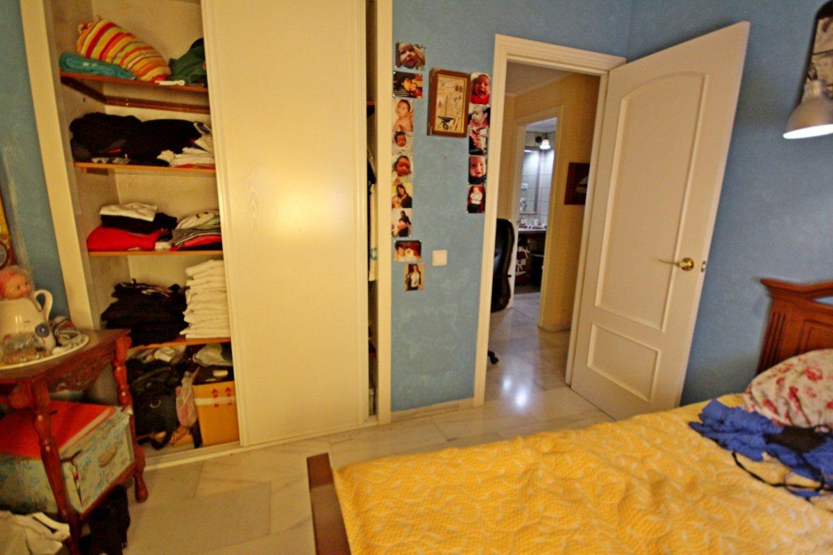 Estupendo piso en urbanización bellavista - imagenInmueble18