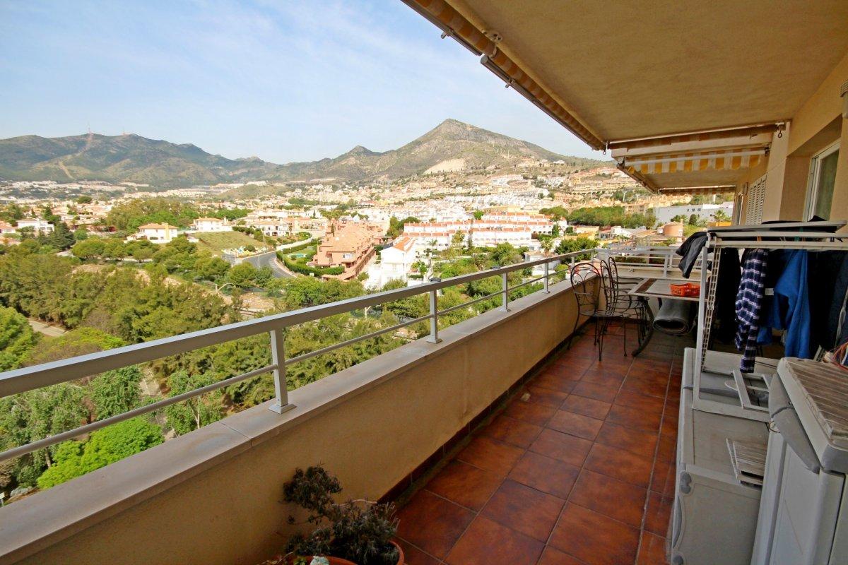 Estupendo piso en urbanización bellavista - imagenInmueble1