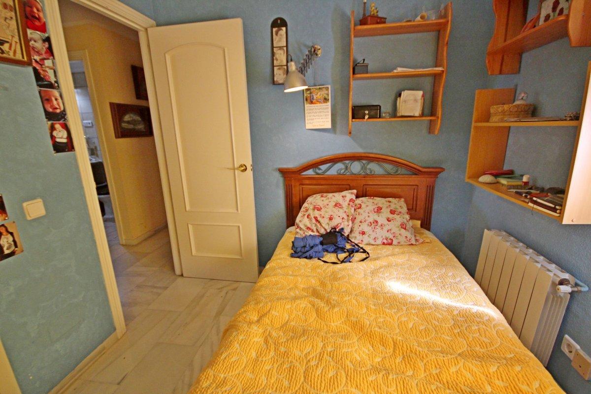 Estupendo piso en urbanización bellavista - imagenInmueble19