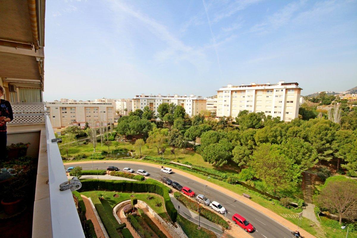 Estupendo piso en urbanización bellavista - imagenInmueble23