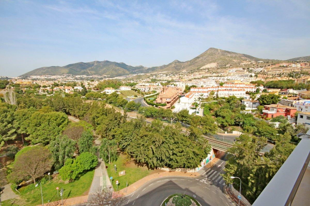 Estupendo piso en urbanización bellavista - imagenInmueble24