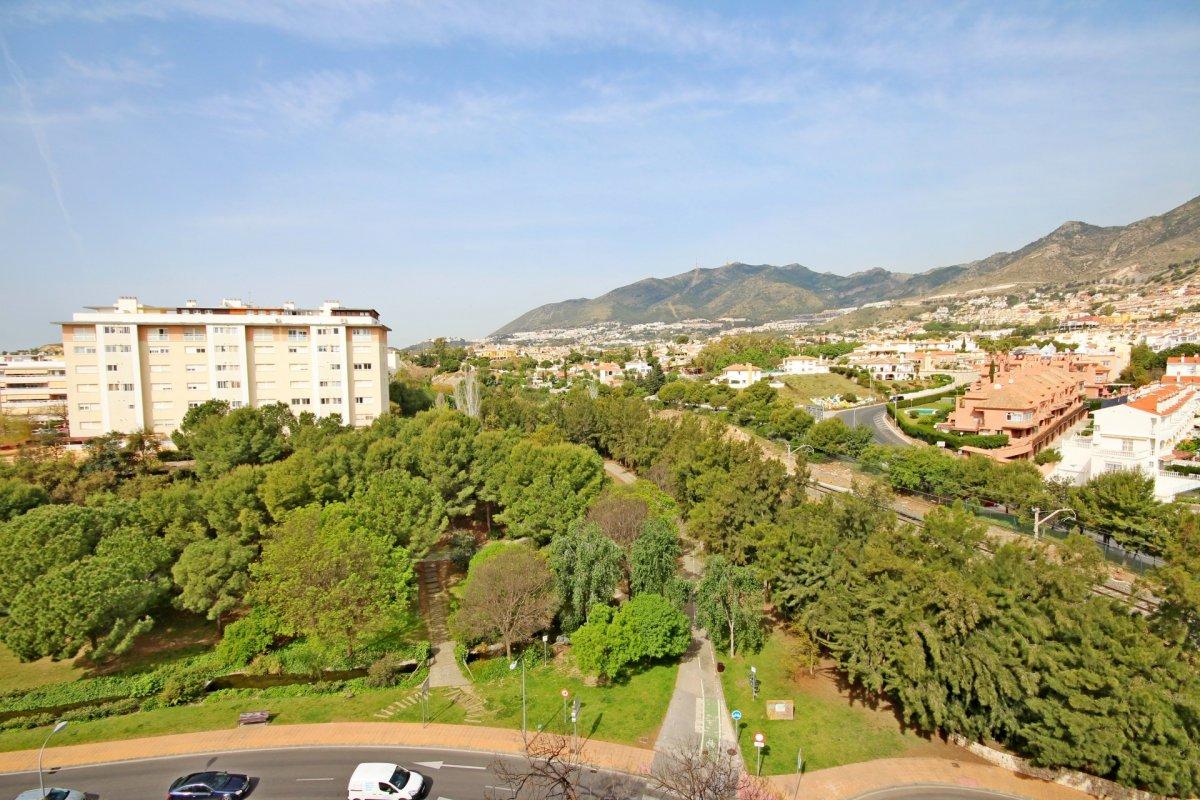 Estupendo piso en urbanización bellavista - imagenInmueble25