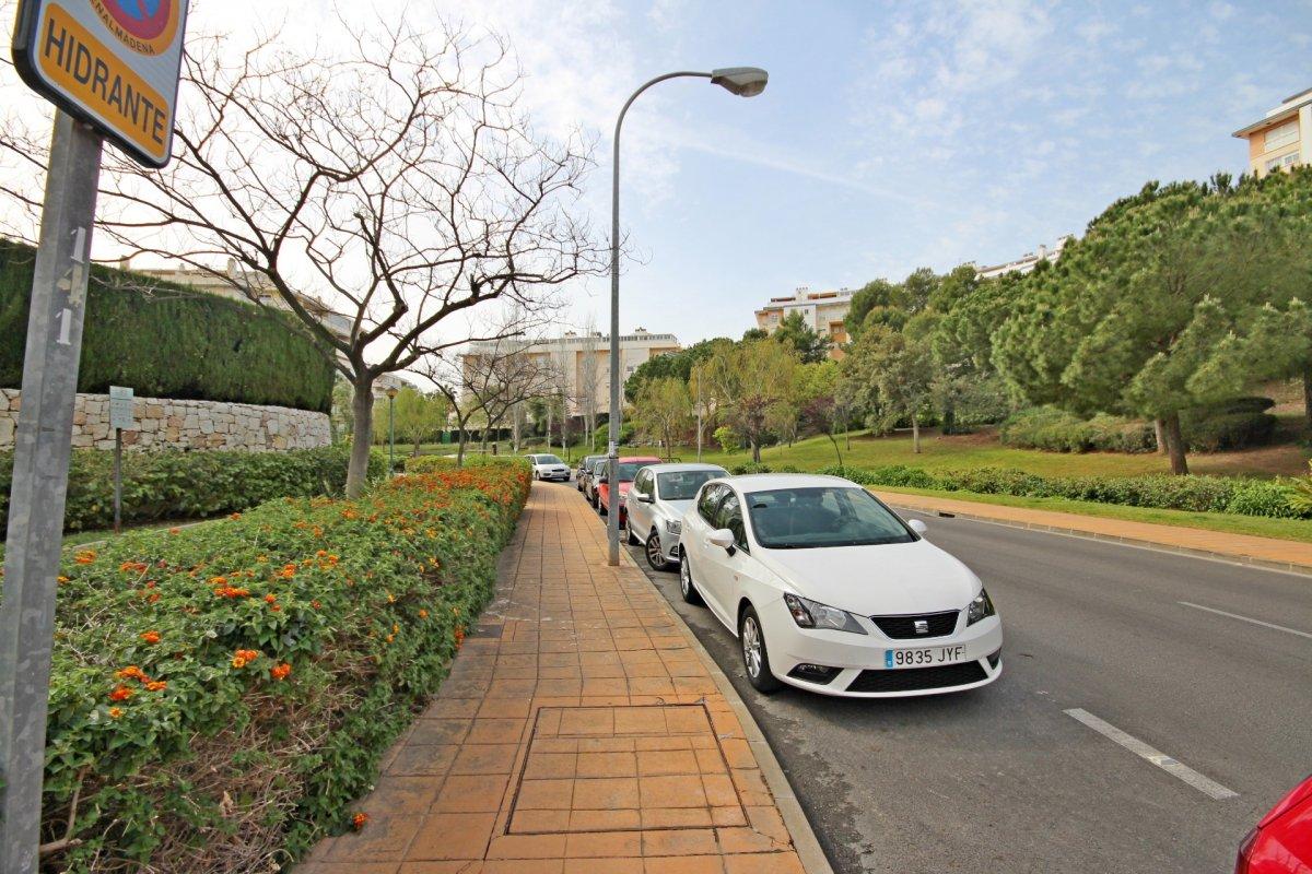 Estupendo piso en urbanización bellavista - imagenInmueble26