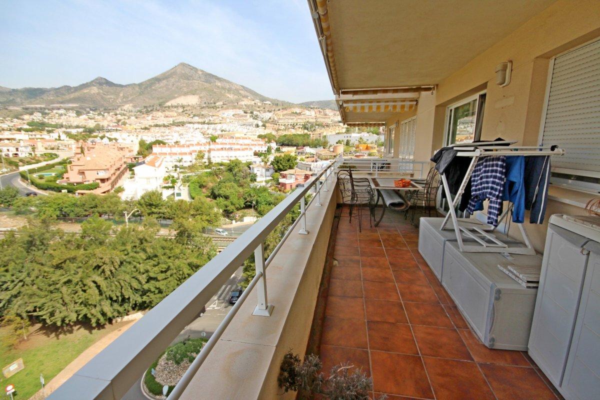 Estupendo piso en urbanización bellavista - imagenInmueble2