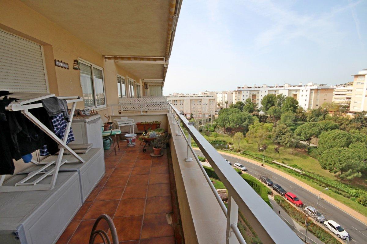 Estupendo piso en urbanización bellavista - imagenInmueble3