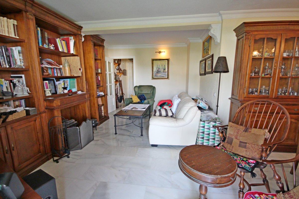 Estupendo piso en urbanización bellavista - imagenInmueble5