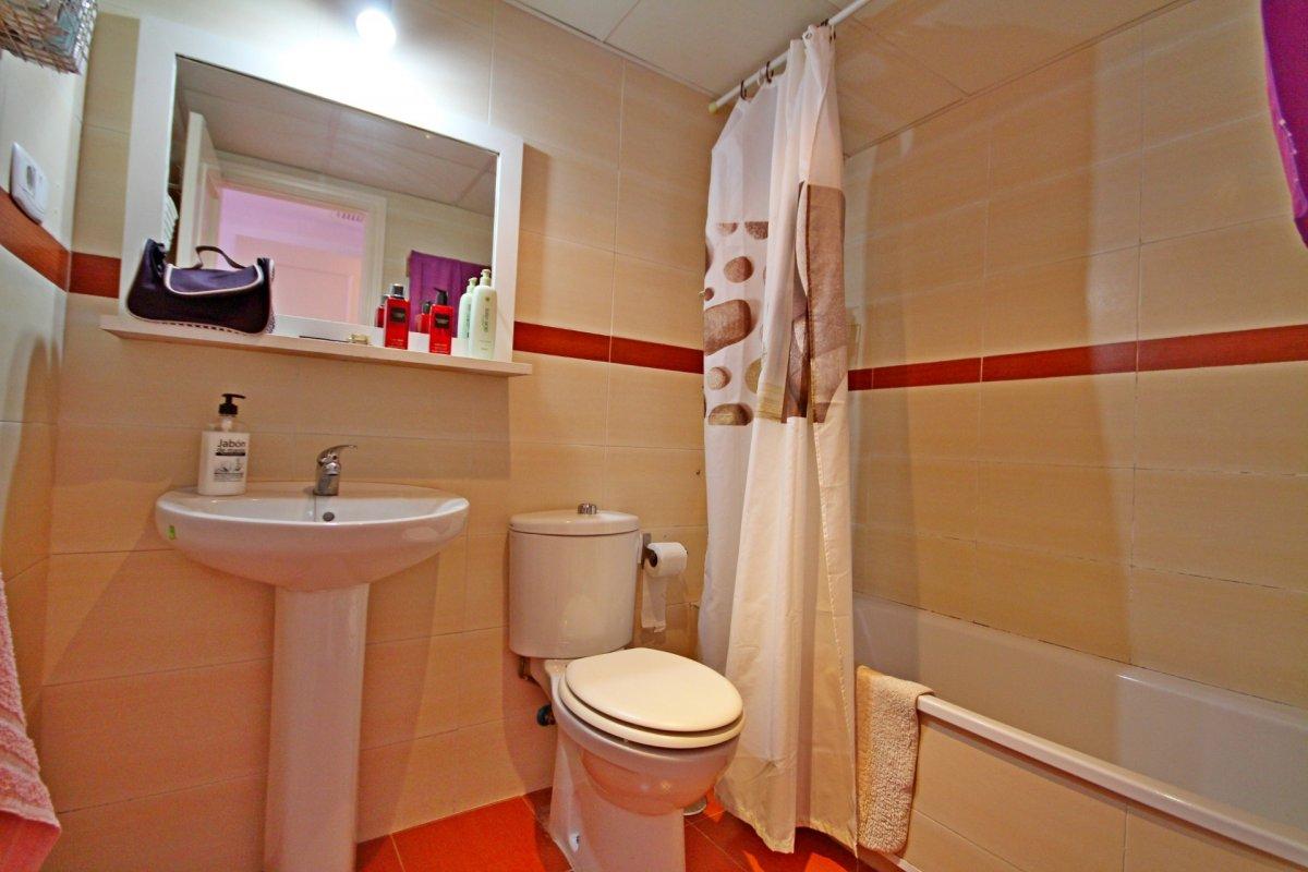 Estupendo apartamento en urbanización de montemar - imagenInmueble14