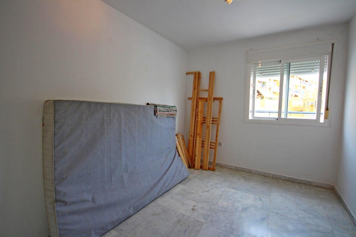 Estupendo apartamento en urbanización de montemar - imagenInmueble15