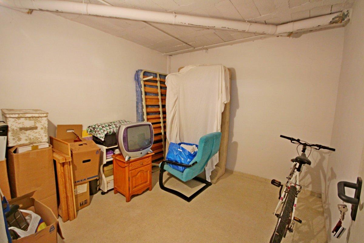 Estupendo apartamento en urbanización de montemar - imagenInmueble19