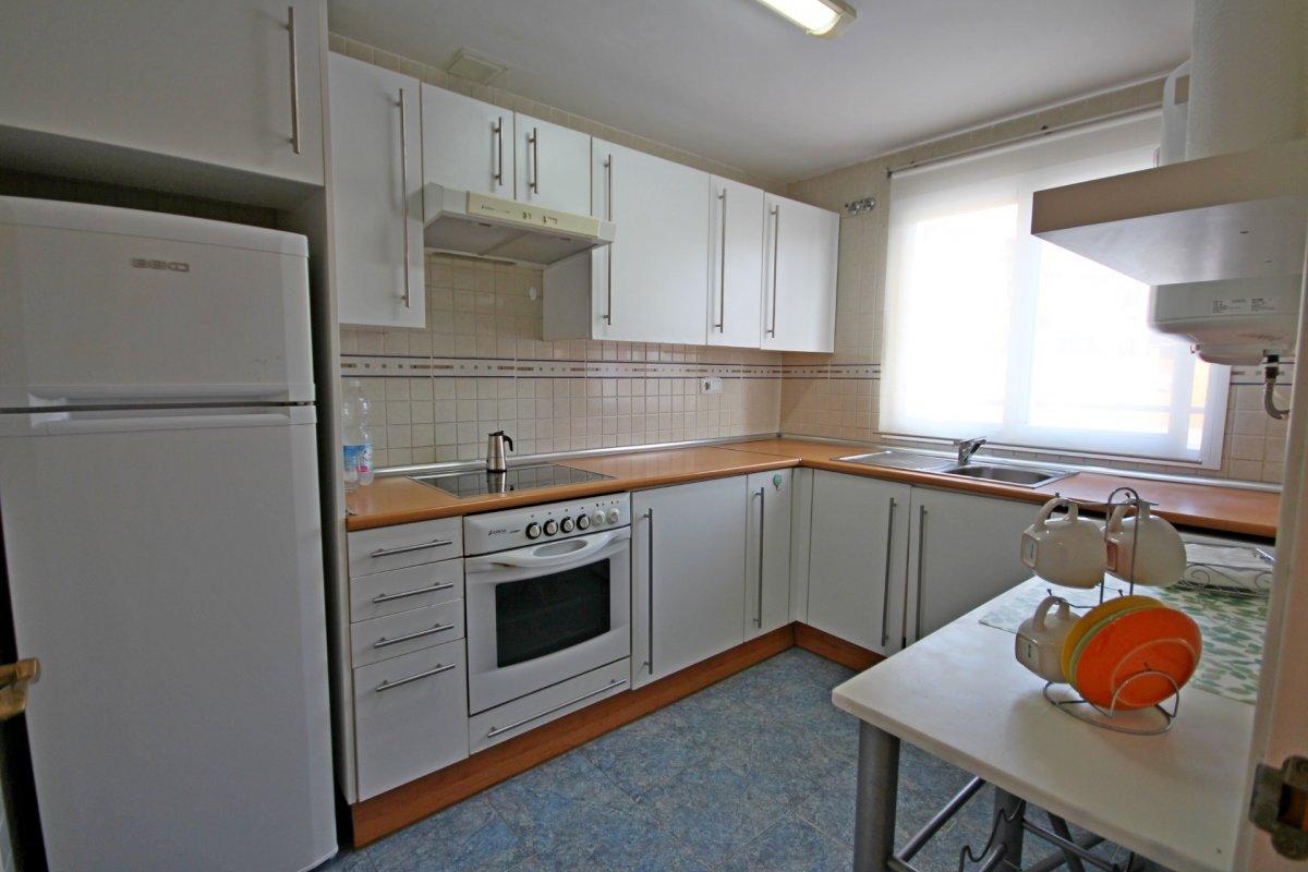 Estupendo apartamento en urbanización de montemar - imagenInmueble6