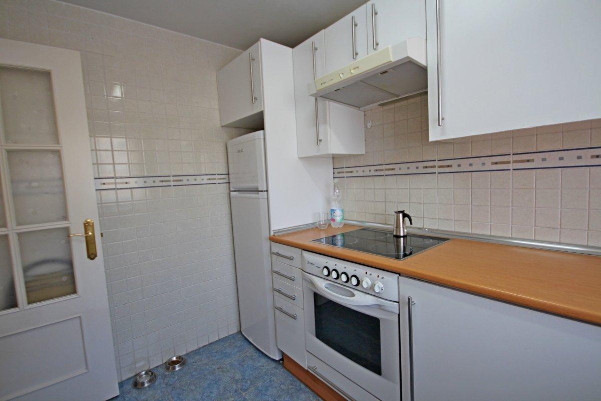 Estupendo apartamento en urbanización de montemar - imagenInmueble7