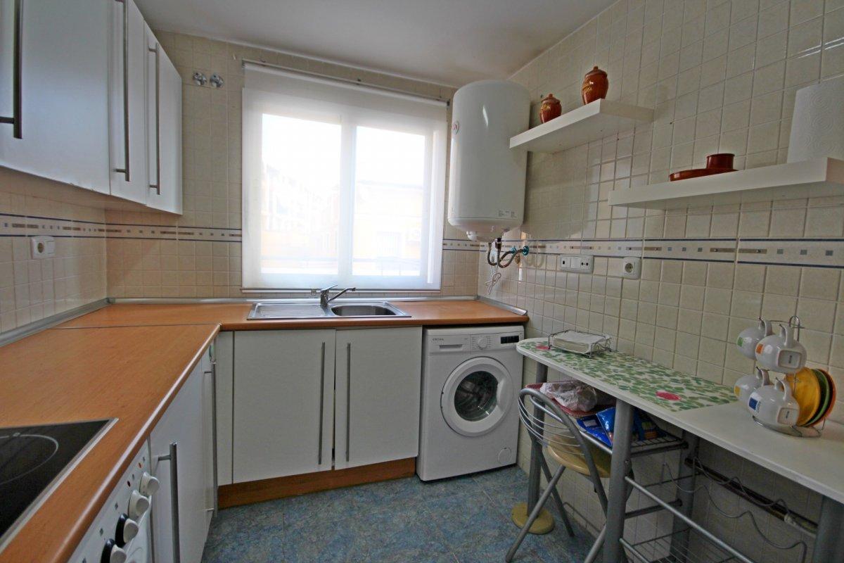 Estupendo apartamento en urbanización de montemar - imagenInmueble8