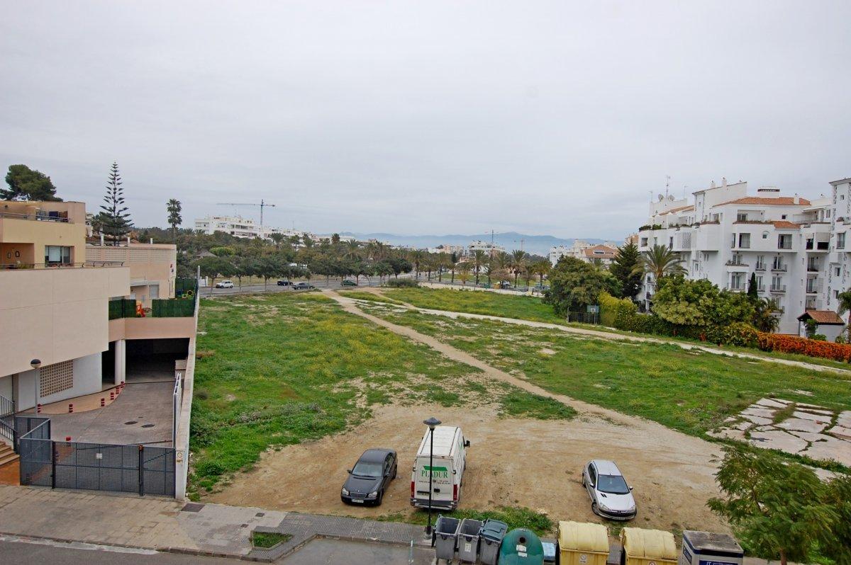Piso en urbanización de playamar - imagenInmueble20