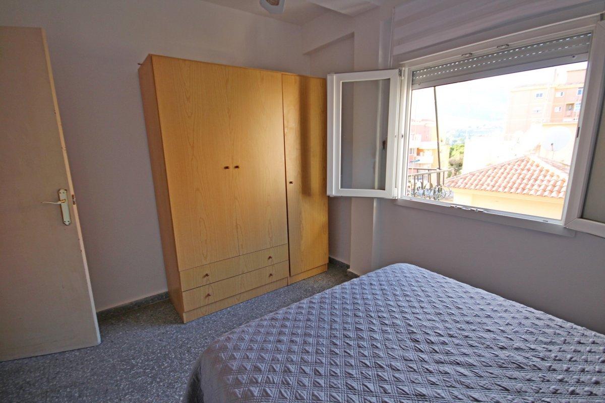 Piso 1 dormitorio en el centro - imagenInmueble9