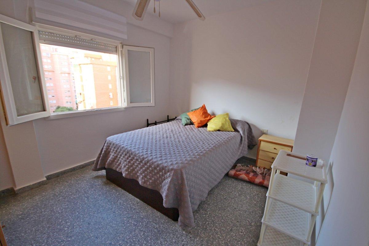 Piso 1 dormitorio en el centro - imagenInmueble8