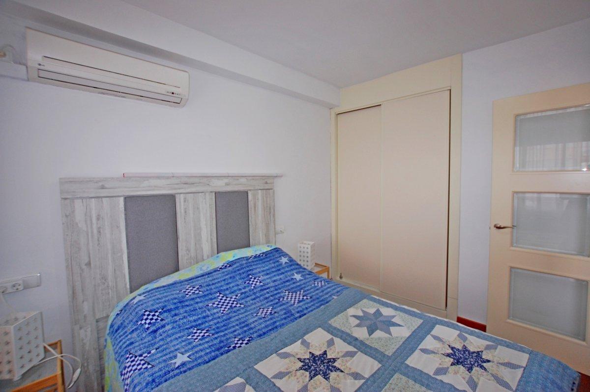 Apartamento 1 dormitorio en la carihuela - imagenInmueble9
