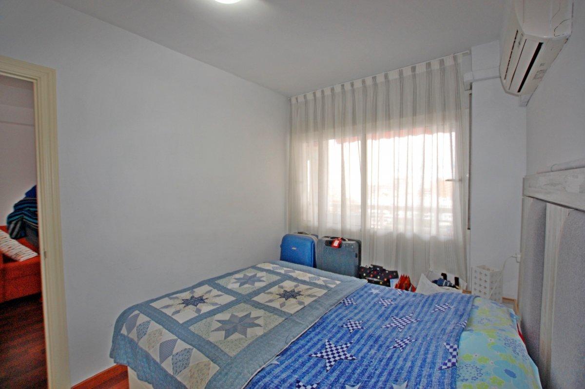Apartamento 1 dormitorio en la carihuela - imagenInmueble8