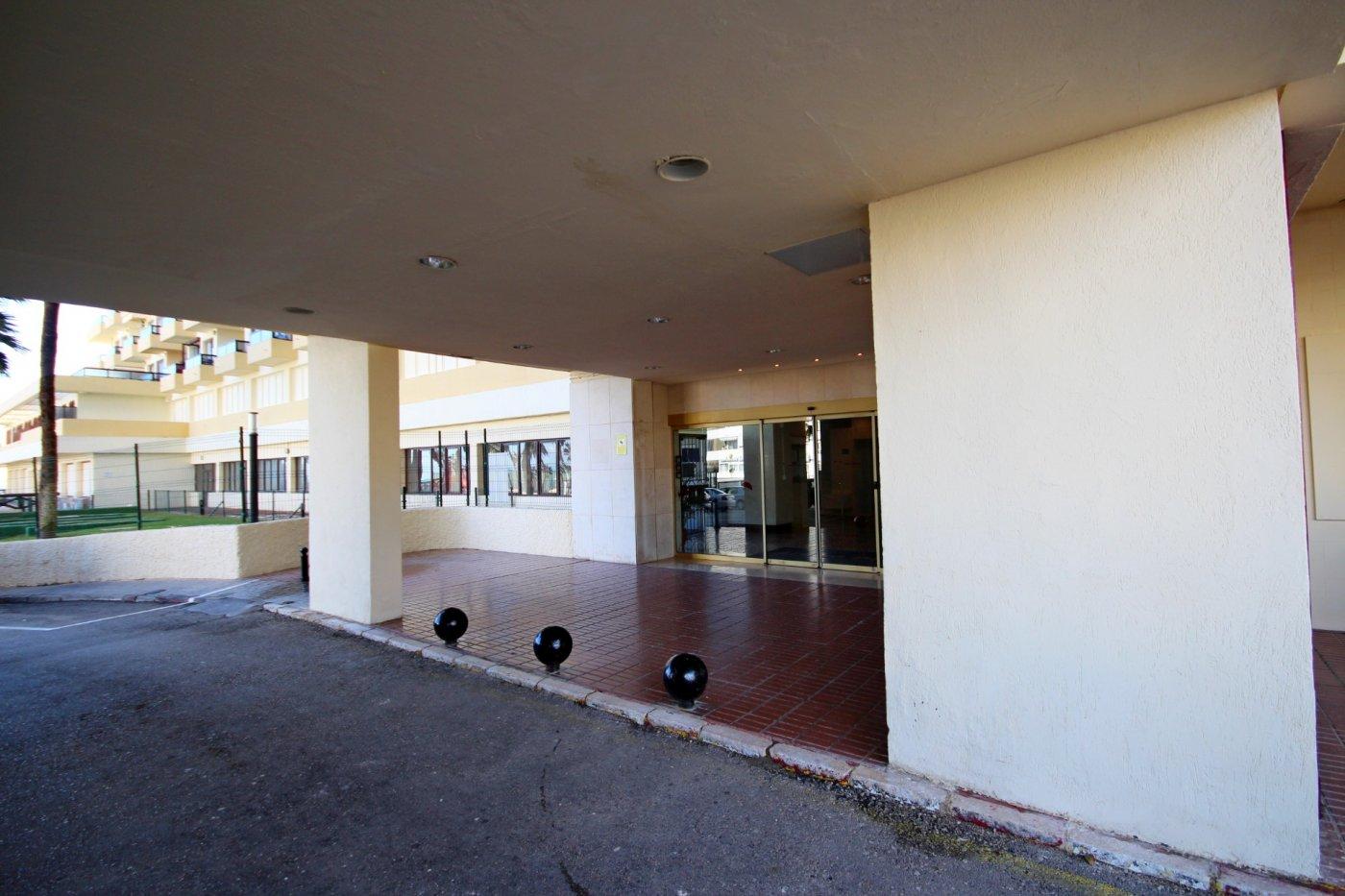 Duplex en primera linea de playa benalmadena costa - imagenInmueble16