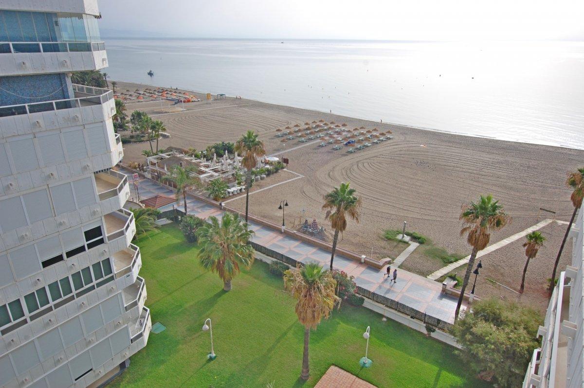 Piso duplex frente al mar - imagenInmueble27