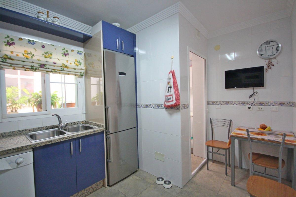 Piso tres dormitorios urbanización myramar - imagenInmueble9