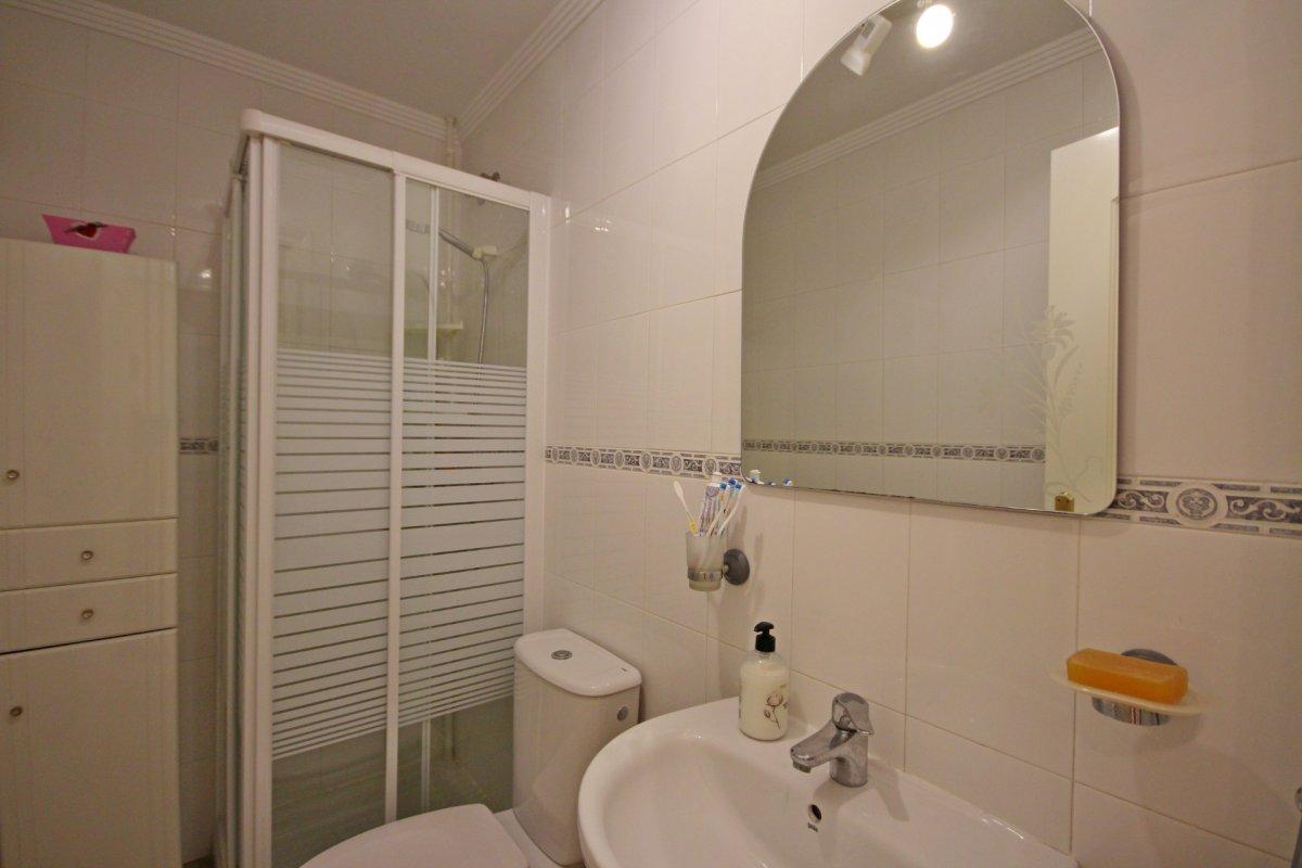 Piso tres dormitorios urbanización myramar - imagenInmueble10