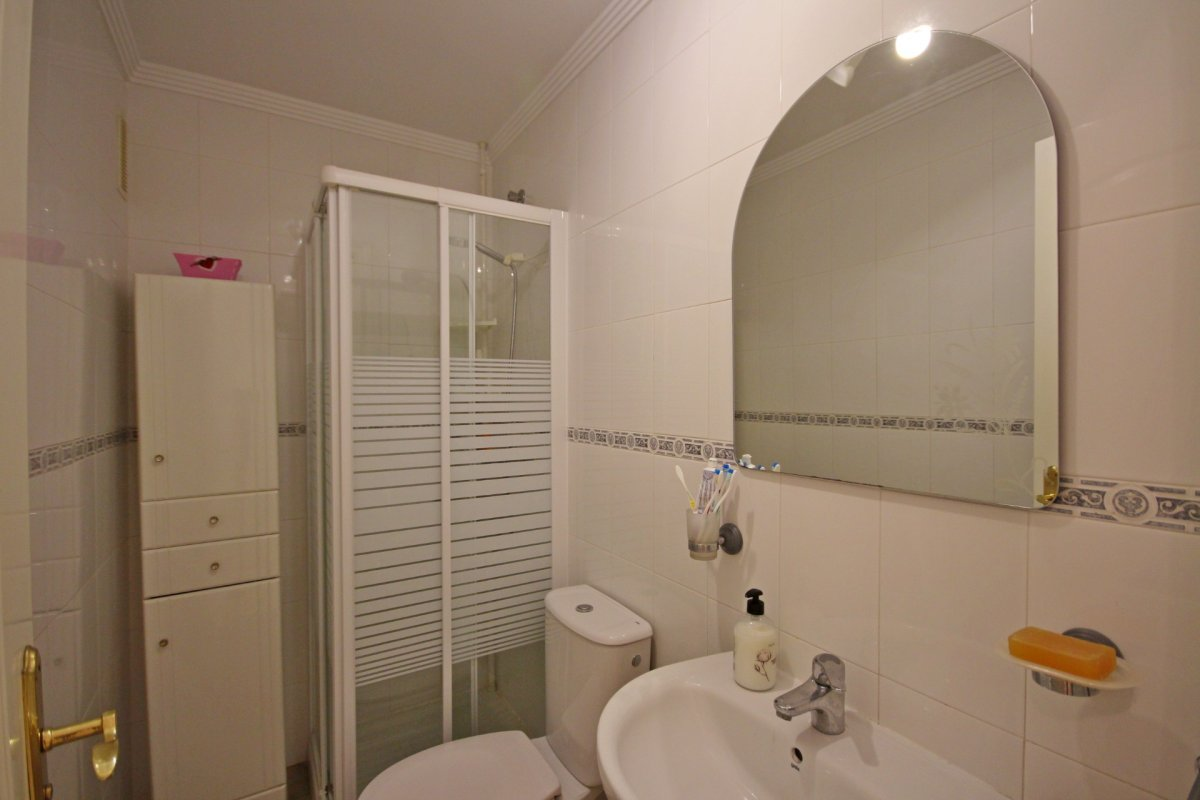 Piso tres dormitorios urbanización myramar - imagenInmueble11