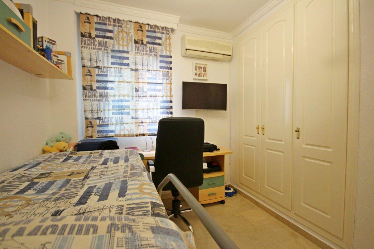 Piso tres dormitorios urbanización myramar - imagenInmueble12
