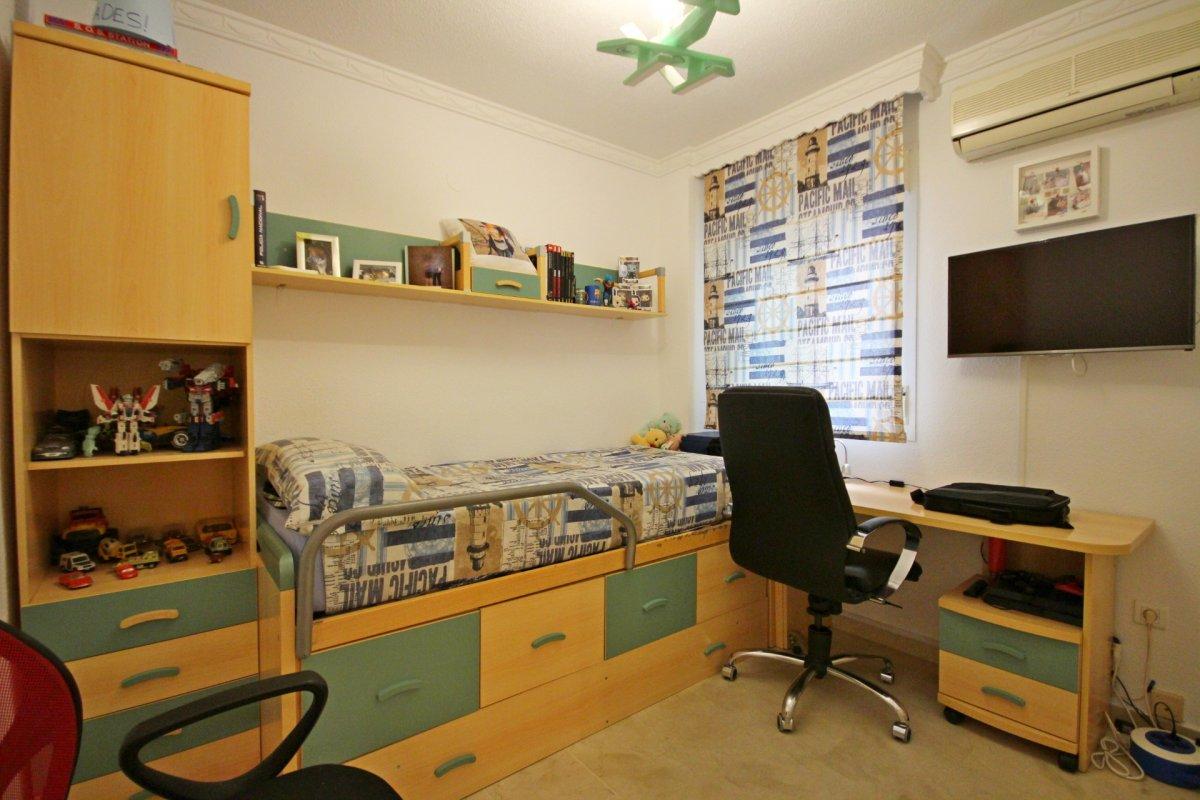 Piso tres dormitorios urbanización myramar - imagenInmueble13