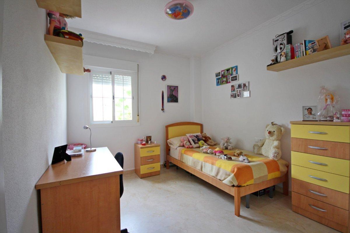 Piso tres dormitorios urbanización myramar - imagenInmueble14