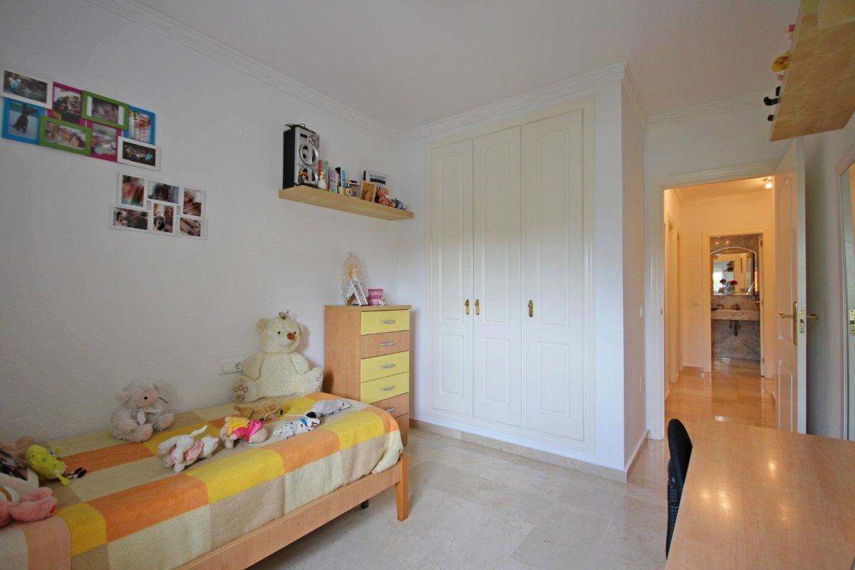 Piso tres dormitorios urbanización myramar - imagenInmueble15
