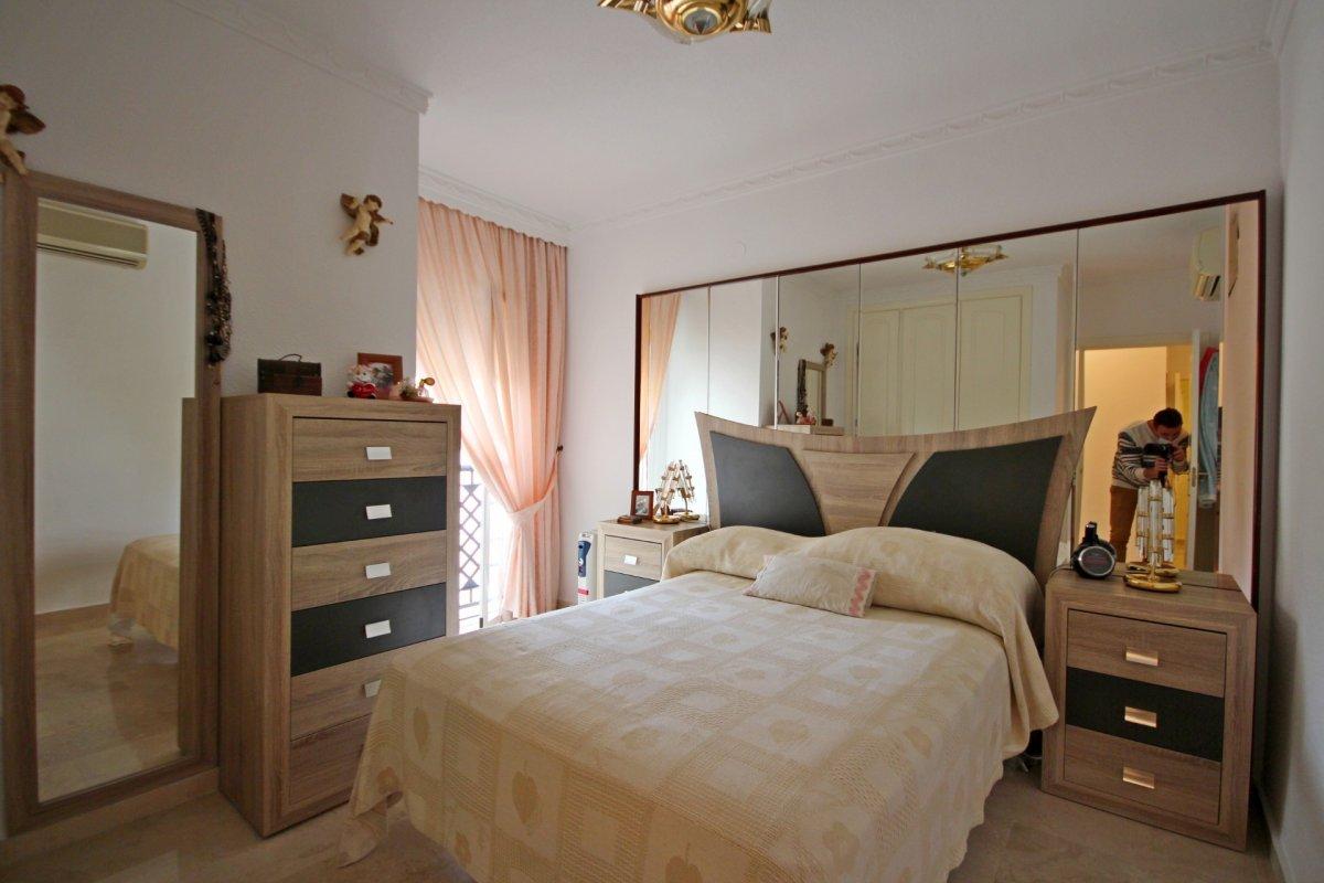 Piso tres dormitorios urbanización myramar - imagenInmueble18