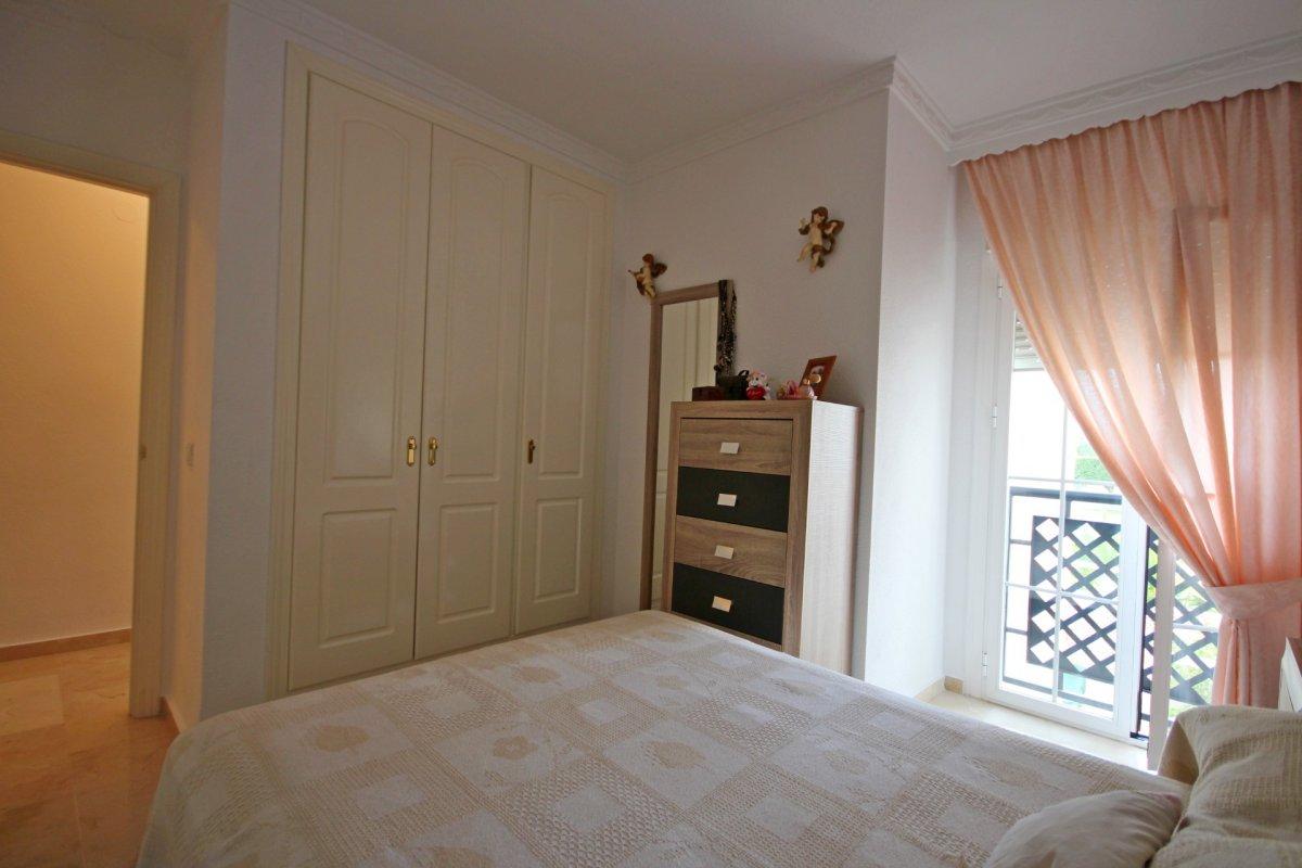 Piso tres dormitorios urbanización myramar - imagenInmueble19