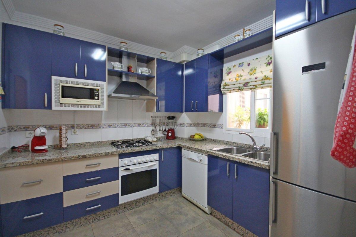 Piso tres dormitorios urbanización myramar - imagenInmueble8