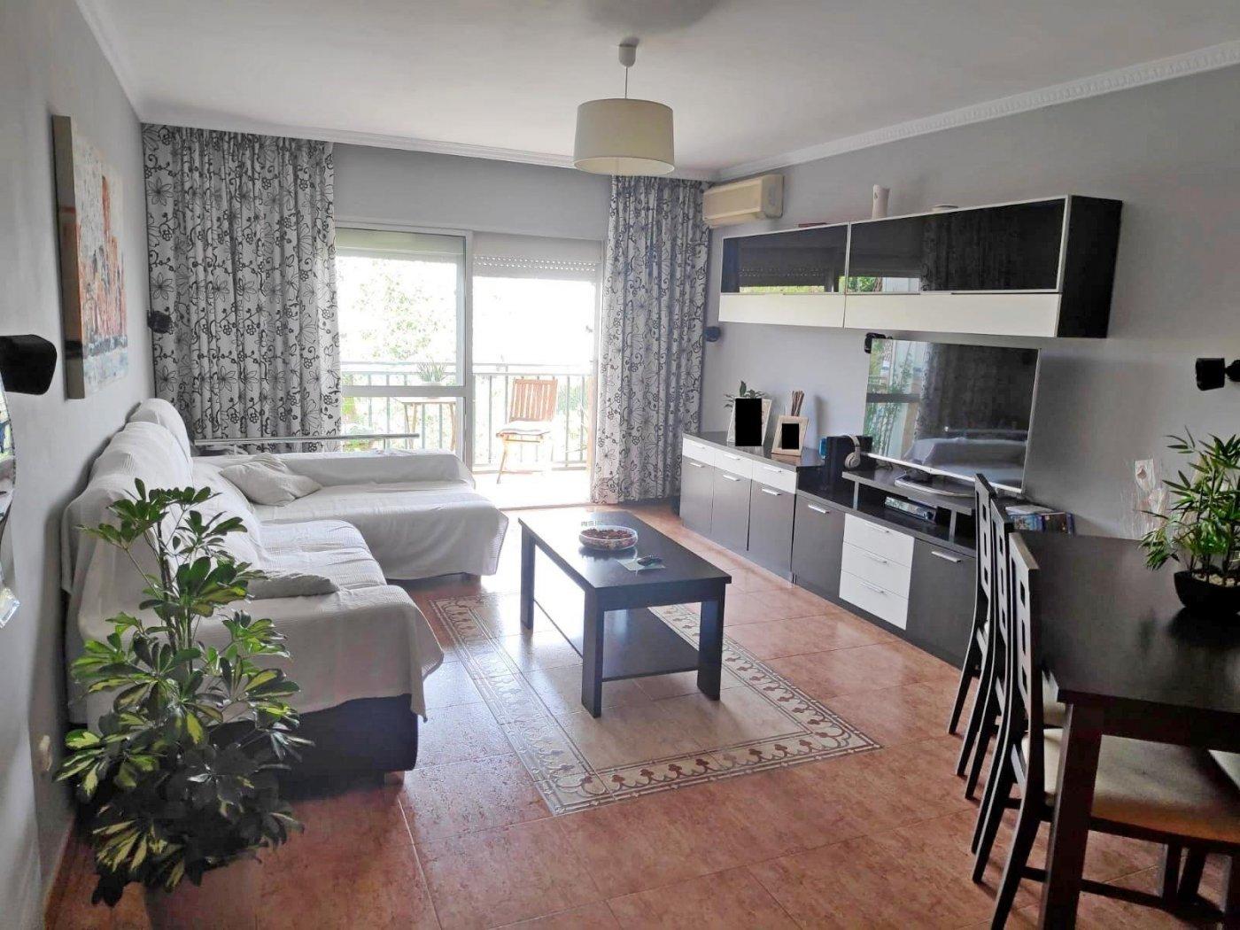 Apartamento en el pinillo - imagenInmueble0