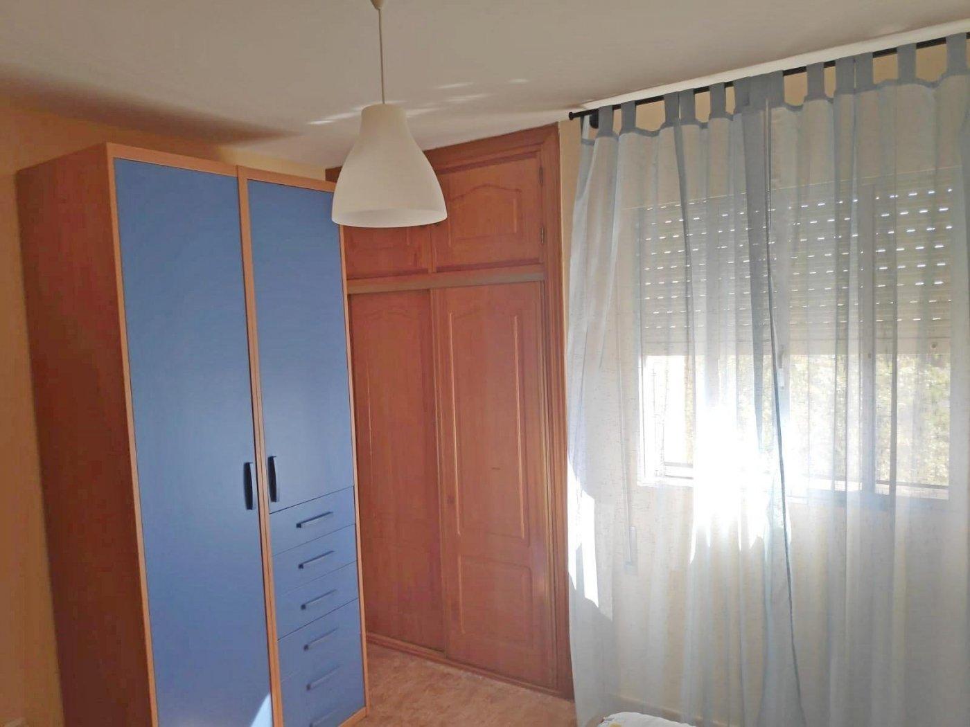 Apartamento en el pinillo - imagenInmueble16