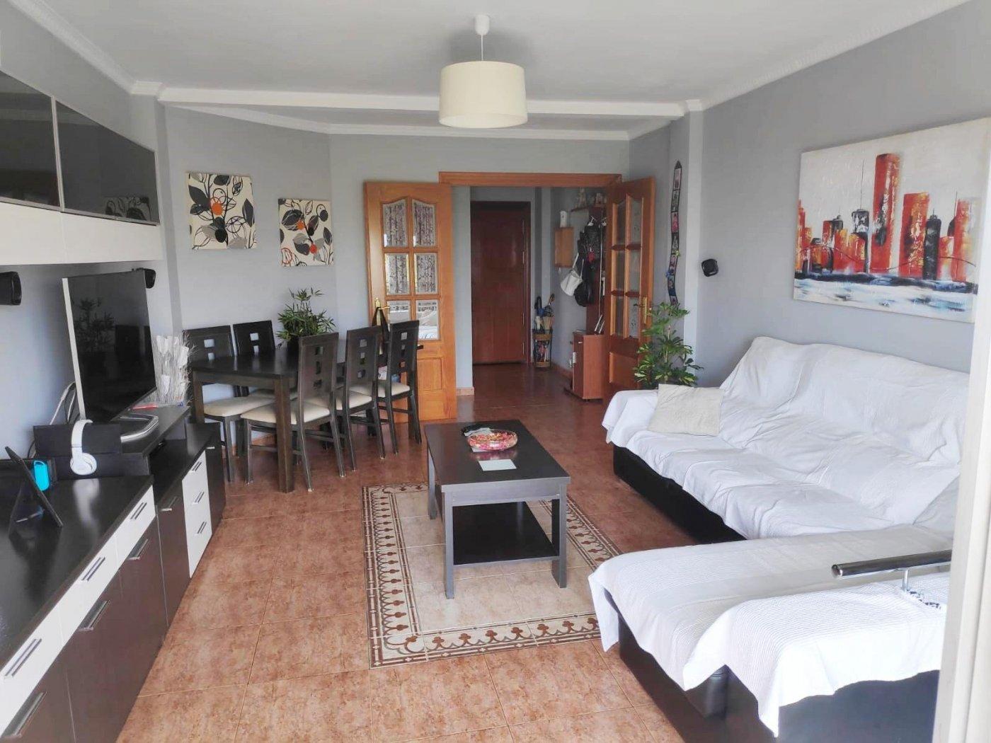 Apartamento en el pinillo - imagenInmueble1