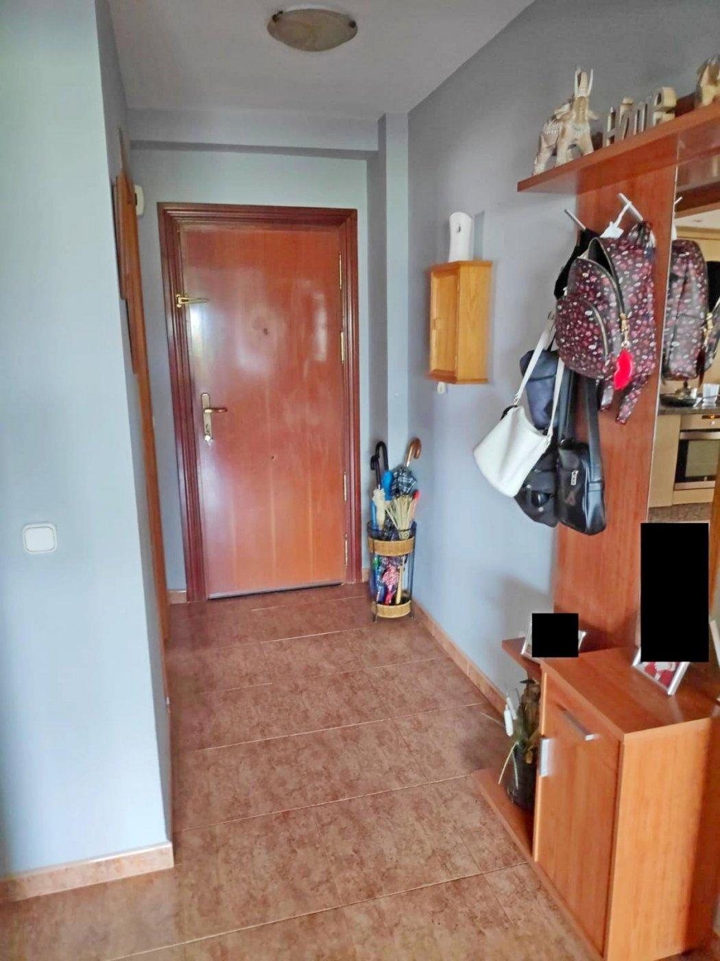 Apartamento en el pinillo - imagenInmueble21