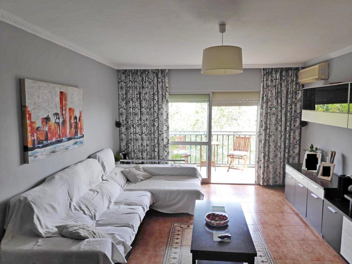 Apartamento en el pinillo - imagenInmueble2