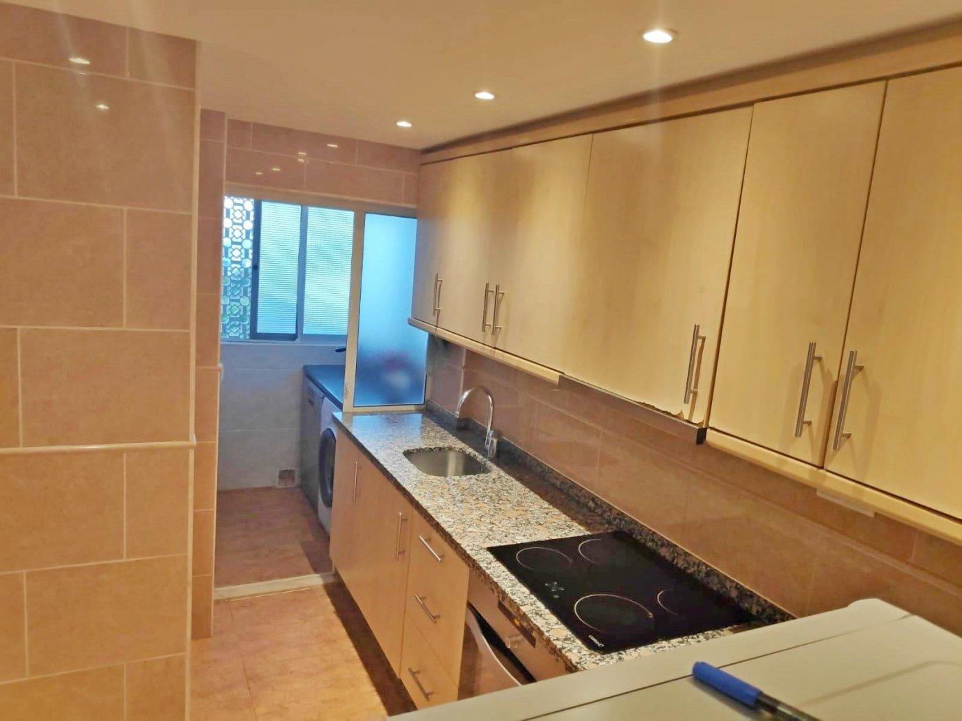 Apartamento en el pinillo - imagenInmueble5